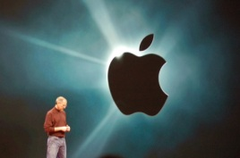 jobs_apple.jpg