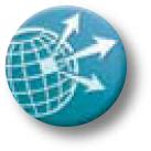 Icon-Globe-Arrows-Out