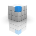 cubes_features_1