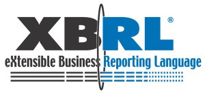 xbrl_logo from Google Images