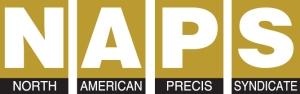 naps-gold-logo