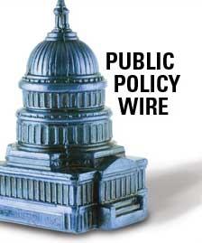 Public Policy Wire