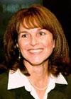 Cathy Baron Tamraz
