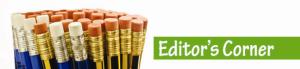 EditorsCornerheader
