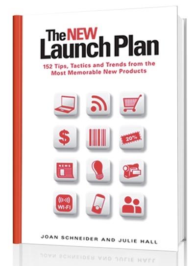 launching a new magazine business plan