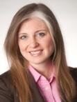 Erin McPike