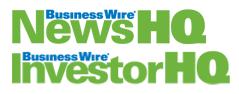 NewsHQ-InvestorHQ