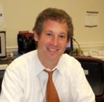 Keith Koffler