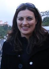 Nicole DeJarnatt