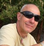 Michel Rubini