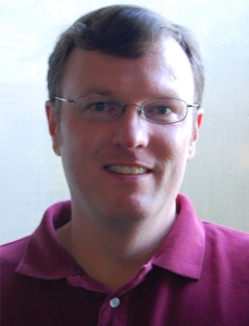 Andrew Guinn