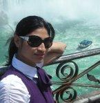 Rishika Luthra