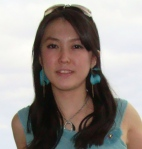 Ai Arakawa, Media Relations Specialist, Business Wire/Tokyo