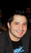 Luis Guillen