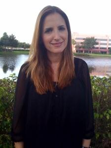 Pilar Portela