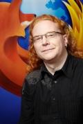 Chris Heilman Mozilla