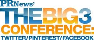 The Big 3 Conference logo