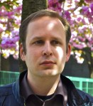Kai Prager