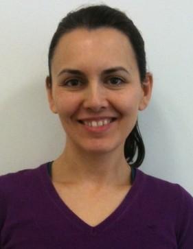 Manuela Semenzin