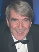 Rudi DeCeuster