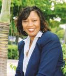 Bernadette Morris, President/CEO, Black PR Wire