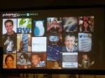 medialeaders4screen