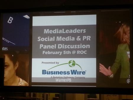 medialeaders6