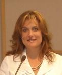 Janice Essick