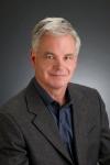 Tim Bahr