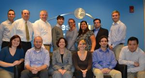 Meet Business Wire Boston