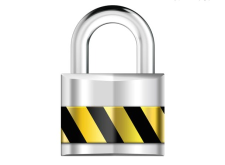silver-padlock-security-icon