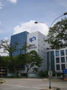 SPH News Center
