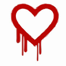 https://openclipart.org/detail/192604/heartbleed-patch-needed-by-rejon-192604