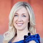 Kristi A. Dosh, Esq., Sports Business Analyst, Public Relations Exec.& College Sports Consultant
