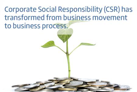 CSR_PNG