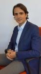 Rafael Cores (v)