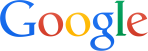 Logo_Google_2013_Official.svg