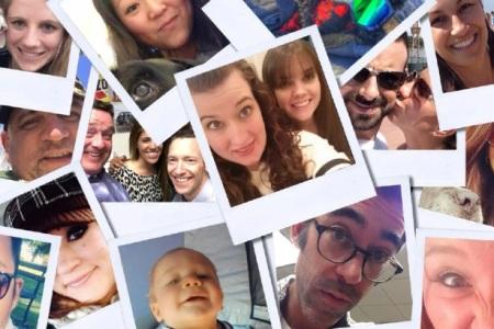 Selfies-20150211084019681_1