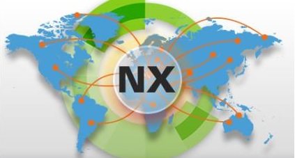 Business Wire NX Distribution Technology