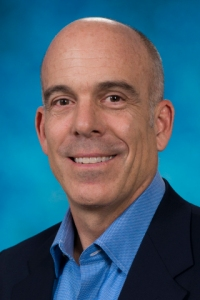 Doug Bowser, VP Sales, Nintendo of America