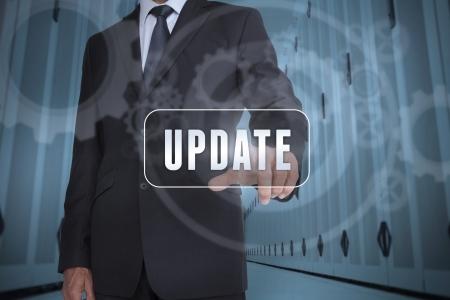 PR Industry Updates