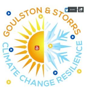 Goulston Storrs