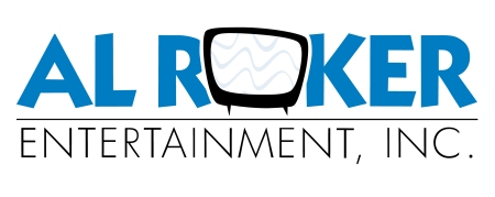 Al Roker Logo