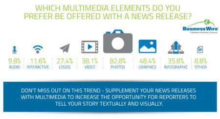 Media_Relations_micro4 (1)